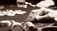 Обучение покеру