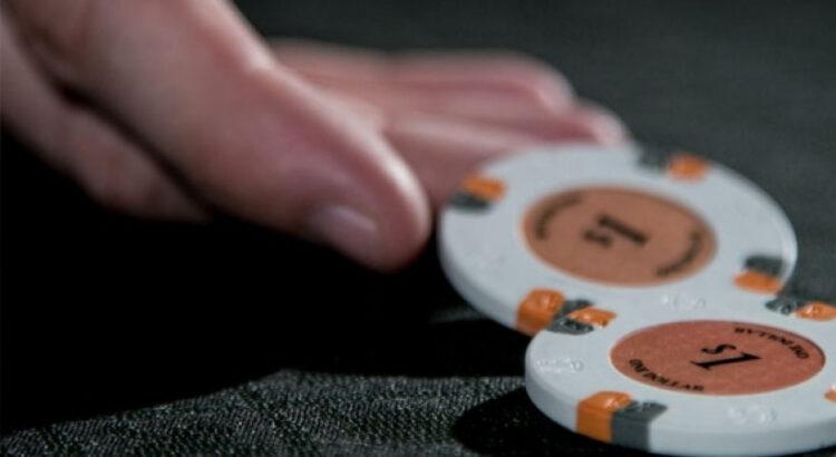 Лимп в покере