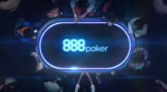 888poker money