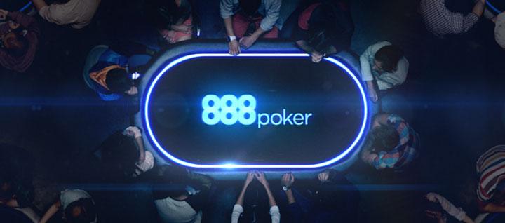 888poker money