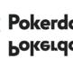 pokerdom СНГ клиент